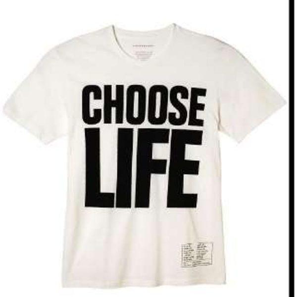 história-das-camisetas-choose-life 3