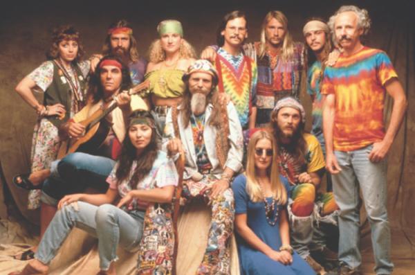 historia-das-camisetas-hippies 3