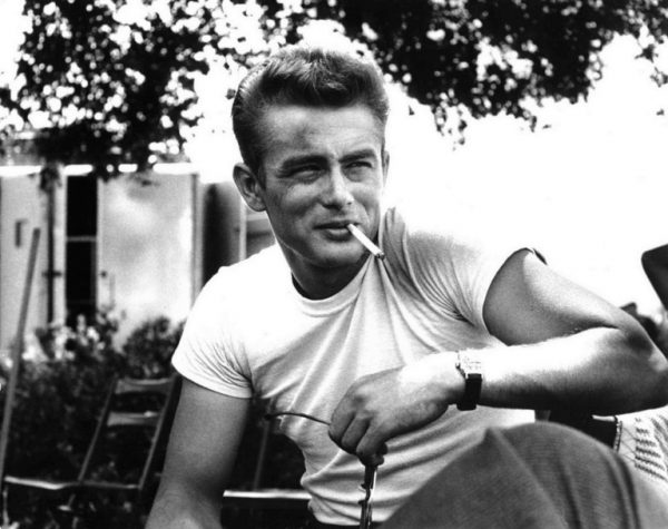 james-dean-white-t-shirt-rebel-without-a-cause 3